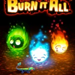 BurnItAll_Artwork2_ok1