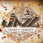 JAZZ-Trump-sJourney_Multi_Jaquette_001