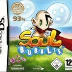 Soul_Bubbles