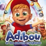 adibou
