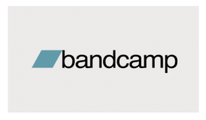 bandcamp-product-thumb